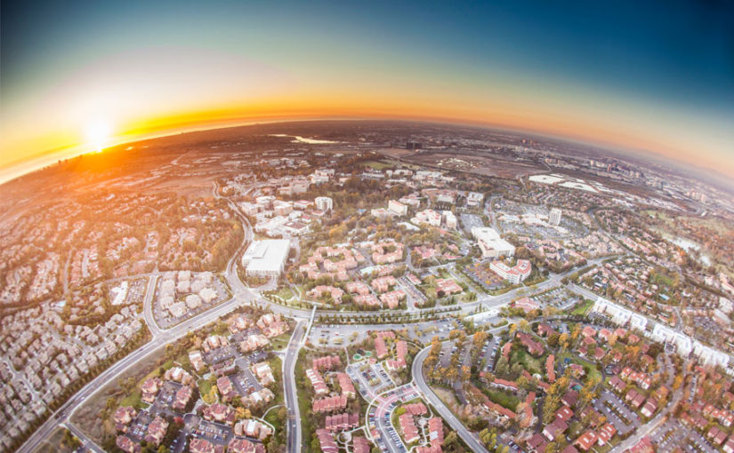 Top Trends to Watch in the 5 Commercial Real Estate Sectors